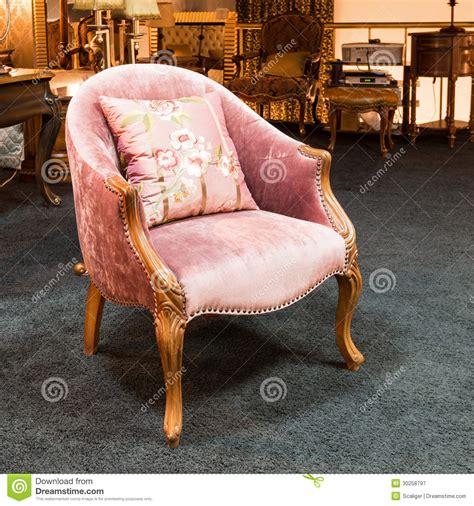 cuisine pi algerie canape fauteuil pi algerie magasin fauteuil bruxelles magasin fauteuil