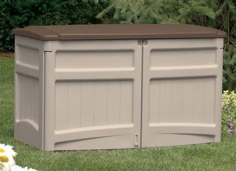 outdoor storage containers with great outdoor