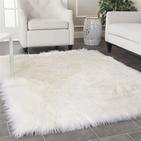 big area rug popular 225 list fluffy white area rug