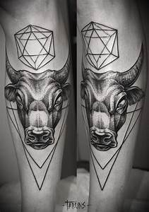 Angry Skull Designs Bull Images Designs