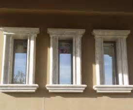 home depot shutters interior exterior window molding ideas exterior gallery