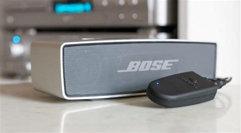 bluetooth lautsprecher stereo bluetooth lautsprecher an der stereo anlage praxis digitalzimmer