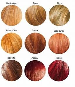 Ou Trouver De La Terre Végétale : shampoing colorant bio ou coloration v g tale que choisir ~ Premium-room.com Idées de Décoration