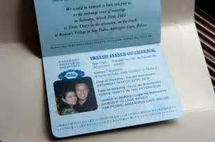 wedding invitations ideas florida wedding photographer galina vitols destination wedding invitation ideas