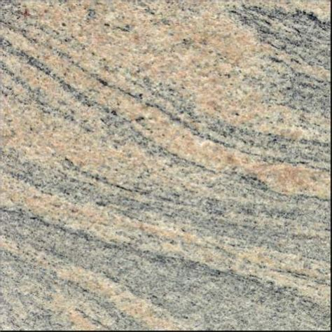 granite granite countertops in maryland granitepro llc