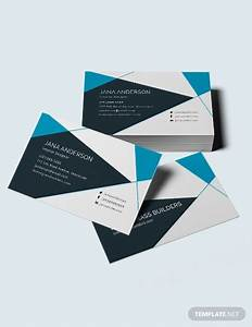 Ms Word Card Template Free 41 Corporate Business Card Templates In Indesign