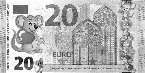 ↑ abbildungen der 44 entwürfe für die eurobanknoten (pdf; Euroscheine Pdf : Euroscheine Teil 2 Altere Pdf Vorlagen Reisetagebuch Der Travelmause / As of ...