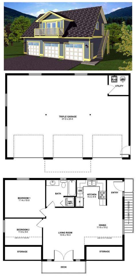 garage apartment floor plans 49 best images about garage apartment plans on
