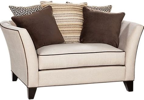 1000 images about sofia vergara s furniture line on