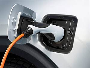 Kia Niro Hybrid Rechargeable : niro plug in hybrid new cars kia motors uk ~ Medecine-chirurgie-esthetiques.com Avis de Voitures