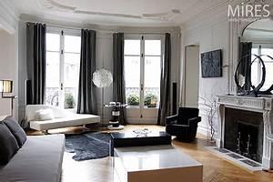 Décoration Appartement Moderne : superbe idee decoration chambre ado new york 9 photo ~ Nature-et-papiers.com Idées de Décoration