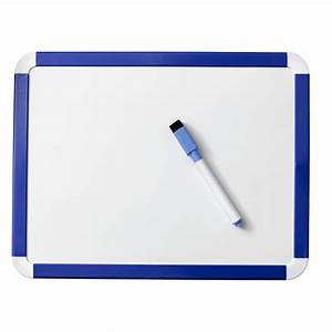 Image Gallery Mini Whiteboards