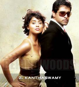 Top 20 albums of the Year: 2009 - Behindwoods.com - Tamil ...