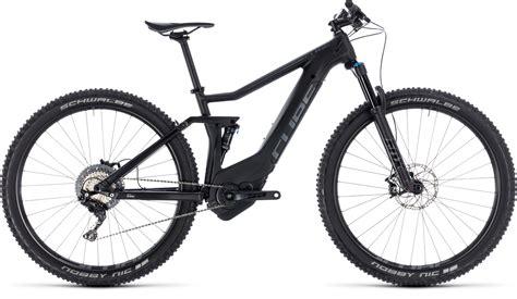 bestes e bike 2018 cube stereo hybrid 120 hpc race 500 black 180 n 180 grey 2018