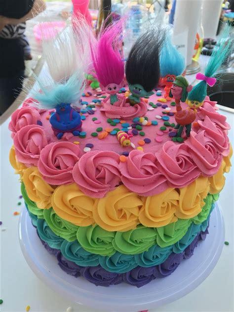 twin birthday cakes ideas  pinterest fairy