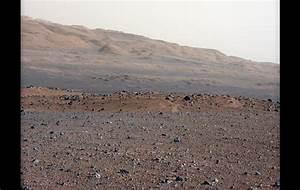 Mars NASA Hi Res - Pics about space