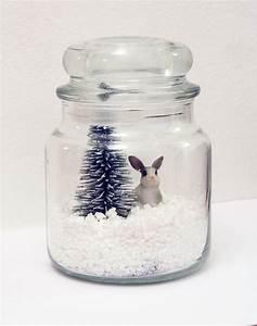 Fabriquer Boule à Neige Glycérine : les boules neige nous font r ver magazine avantages ~ Zukunftsfamilie.com Idées de Décoration