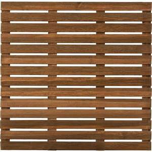 Dalle De Terrasse Composite : dalle bois terrasse achat vente pas cher ~ Melissatoandfro.com Idées de Décoration