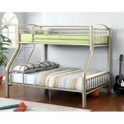 bunk beds wayfair shop bunk beds for