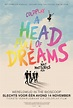 First Trailer for 'Coldplay: A Head Full of Dreams' Rock ...