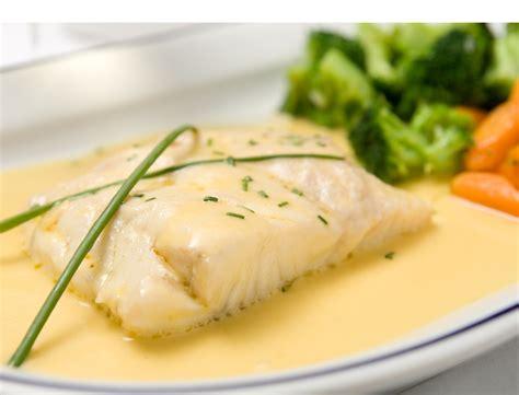 comment cuisiner du saumon surgel filets de sandre au vin blanc recettes femme actuelle