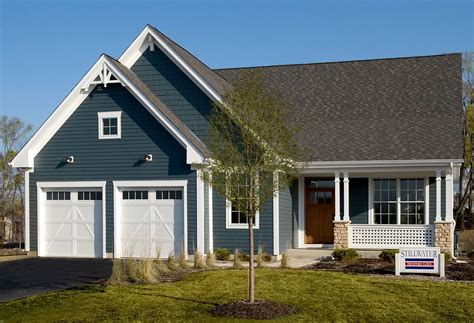 about home new custom homes save energy newport cove
