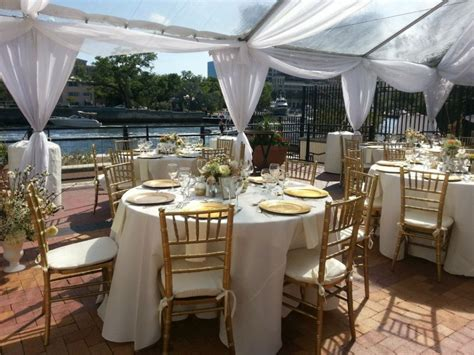 stranahan house wedding venue south florida partyspace