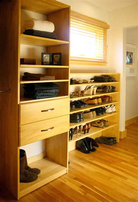 In Closet by Closet Organizers Closet Systems Pictures Solidwoodclosets