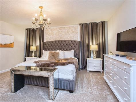 definitely suitable for a princess bedroom homeaway