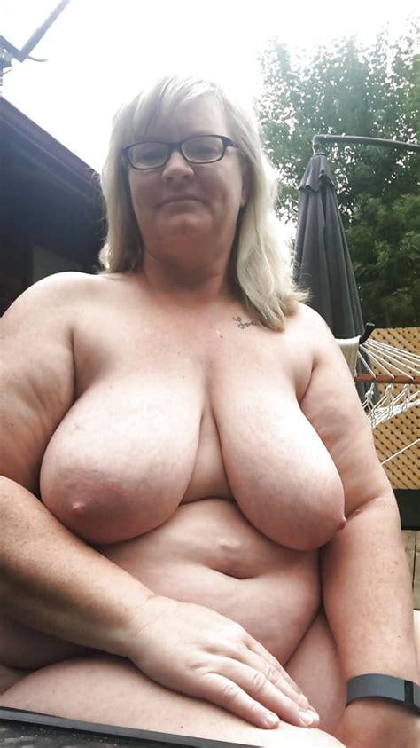 Sexy Bbw Granny Tdfox