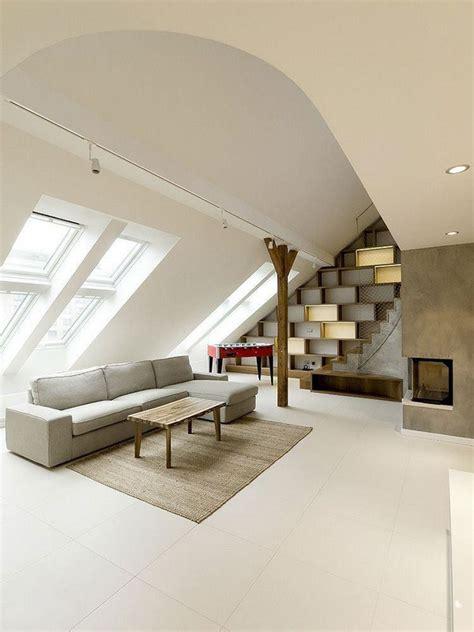 attic living attic living spaces a interior design
