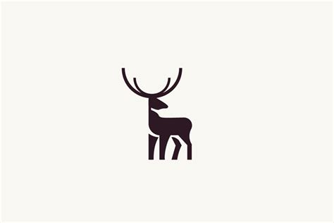 animal artwork elegant logo designs inspired  nature