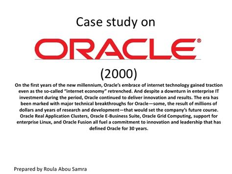 100 original papers study oracle database
