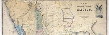 Treaty of Guadalupe Hidalgo - Facts & Summary - HISTORY.com