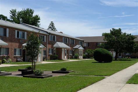 woodland village apartments lindenwold nj apartment