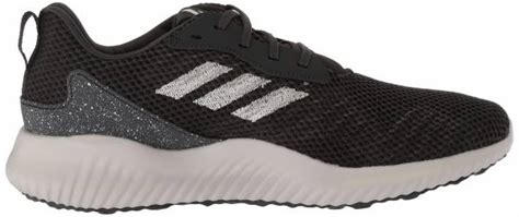 descuento adidas alphabounce rc carbon chalk pearl black 1011986 hqwmzfr 14 reasons to not to buy adidas alphabounce rc aug 2019 runrepeat