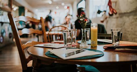 covid   restaurants  jersey    indoor