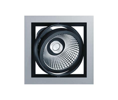 Zumtobel Illuminazione Cardan Led Lade Spot Zumtobel Lighting Architonic