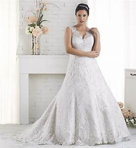 elegant tulle romantic cheap plus size vintage ball gown With affordable lace wedding dresses