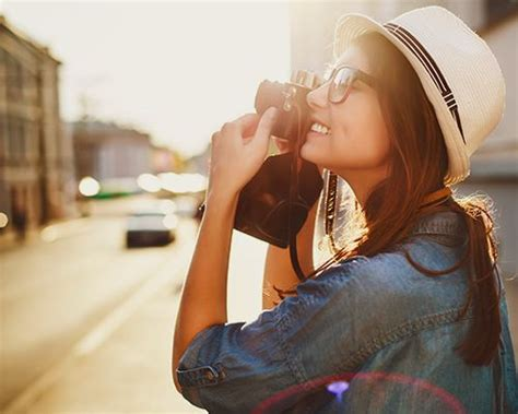 1000+ Ideas About Free Photography Courses On Pinterest