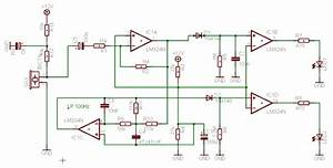 Blitz Entfernung Berechnen : blitz detektor ~ Themetempest.com Abrechnung