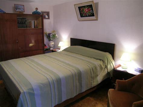 chambre d hotes en auvergne location de vacances chambre d 39 hôtes cindre dans allier
