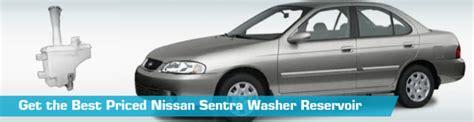 accident recorder 2001 nissan sentra windshield wipe control nissan sentra washer reservoir windsheild washer reservoir action crash dorman 2002 2004