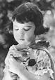 Diana Serra Cary | Wiki | Everipedia
