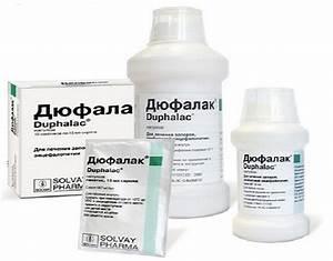Увеличены лимфоузлы при псориазе