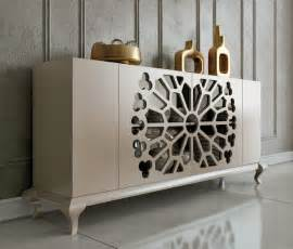 designer sideboard macral design buffet dining room modern buffets and sideboards miami by macral design corp