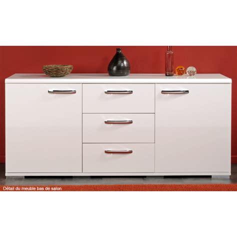 meuble cuisine gallery of meuble de cuisine equipee occasion conception de maison with