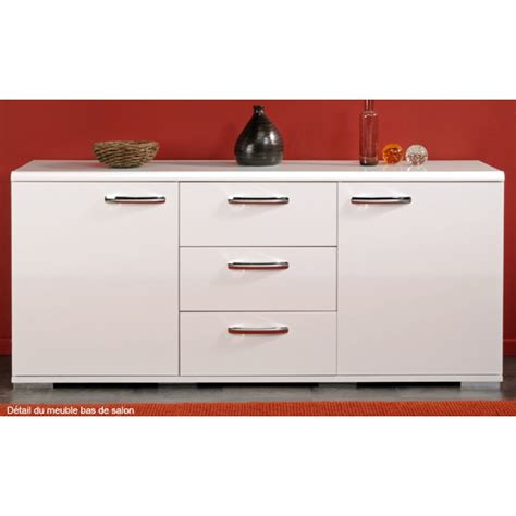 meuble cuisine en pin pas cher gallery of meuble de cuisine pas cher pas cher