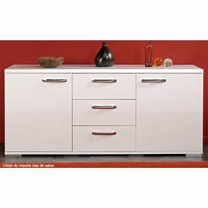 Meuble De Rangement Bas : meuble bas de rangement cuisine meuble complet cuisine ~ Dailycaller-alerts.com Idées de Décoration