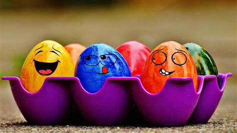 easter egg designs  decorating ideas